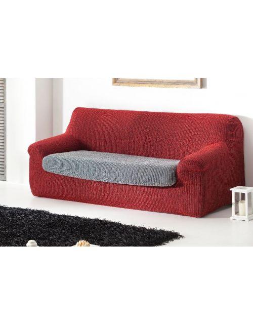 Funda de sofa Duplex Tivoli