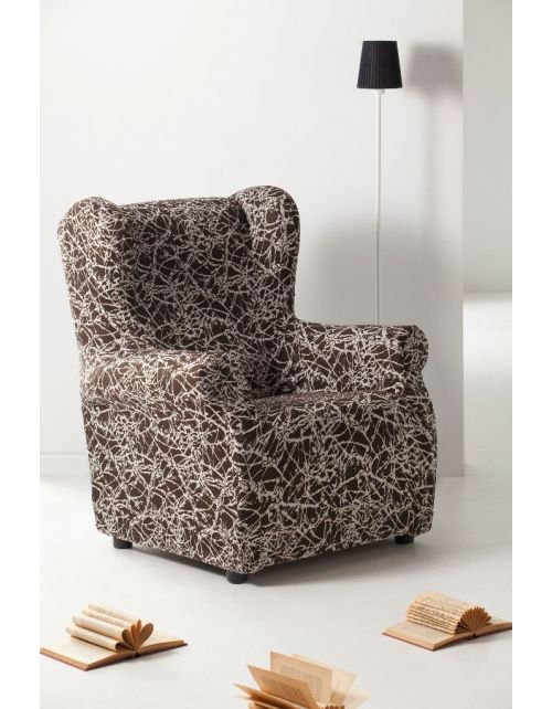 Funda de sofa Orejero Nica