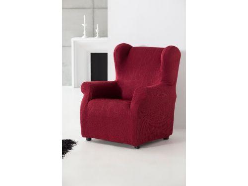 Funda de sofa Orejero Tous