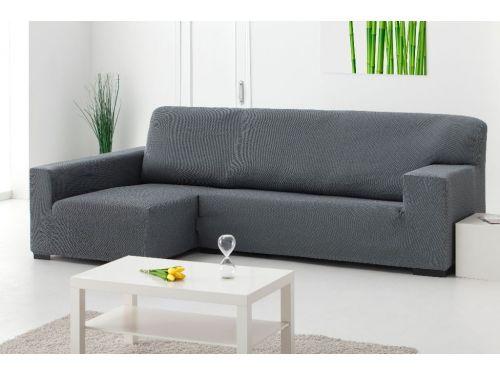 Funda sofá chaiselongue Túnez