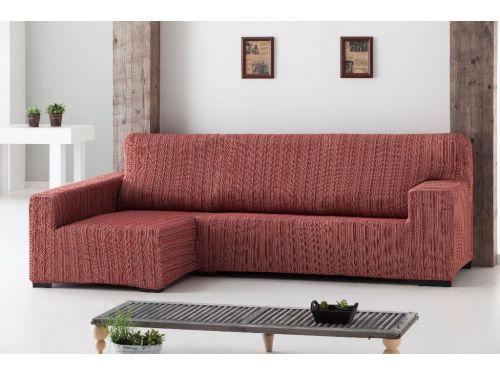 Funda de sofa Chaiselongue M&eacutejico