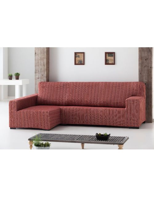 Funda de sofa Chaiselongue Méjico