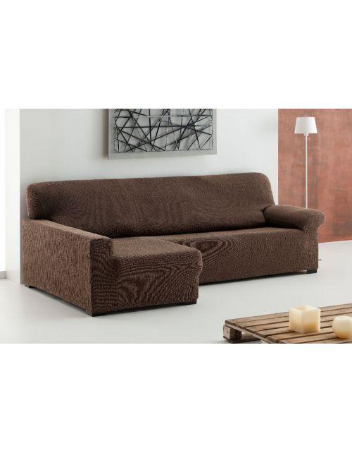 Funda sofá Chaise longue Tibet