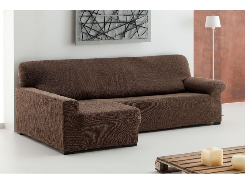 Funda de sofa Chaiselongue Tibet