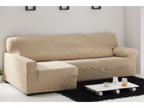 Funda de sofa Chaiselongue Tous