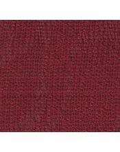 fundas chaise longue elástica Tous rojo