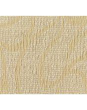 fundas chaise longue elástica Tous beige