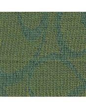 fundas chaise longue elástica Tous verde