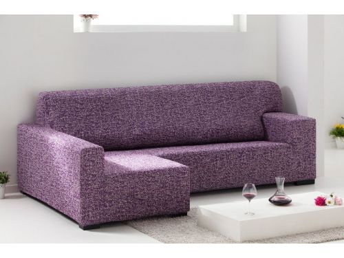 Funda de sofa Chaiselongue Malta