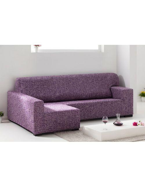Funda sofá Chaise longue Malta