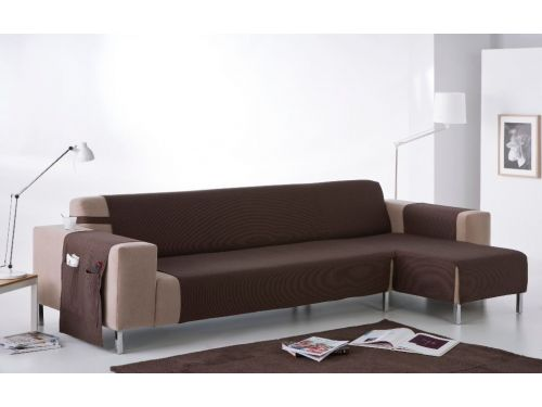 Cubre Chaise Longue Betta