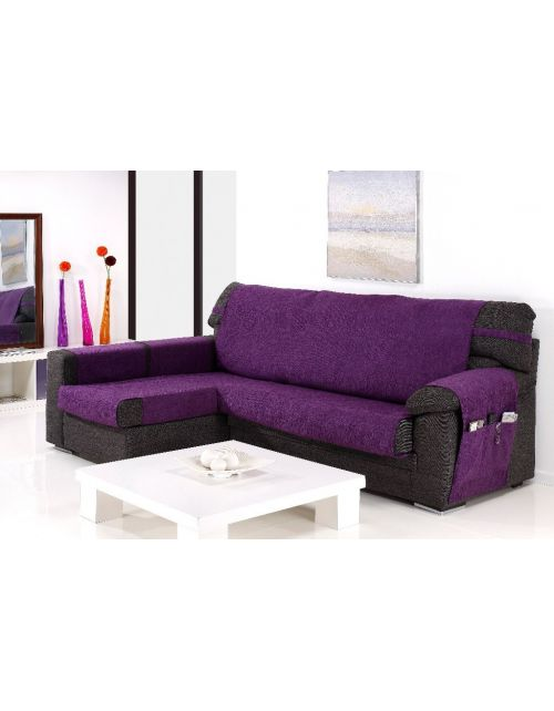 Cubre Chaise longue Altea