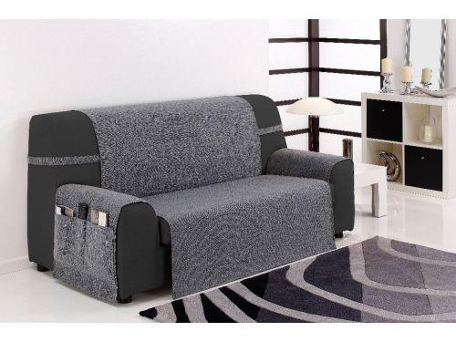 Cubre sofa Altea