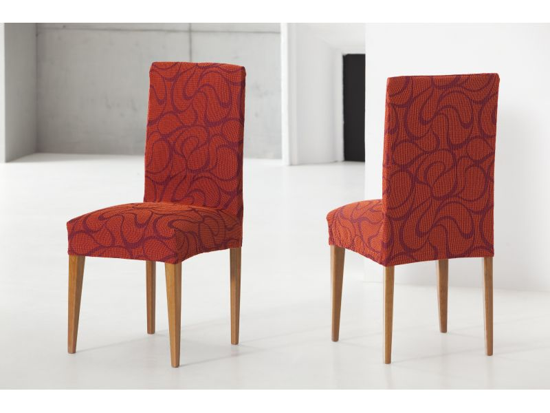 Funda silla con respaldo Tous