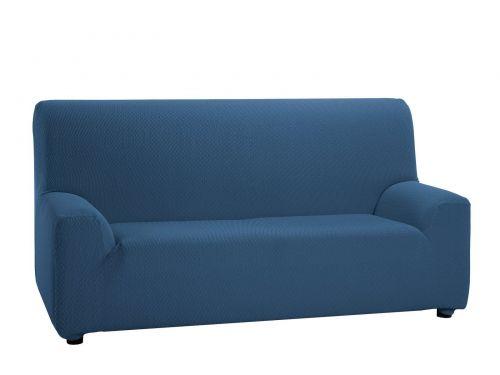 Funda de sofá Túnez Azafata