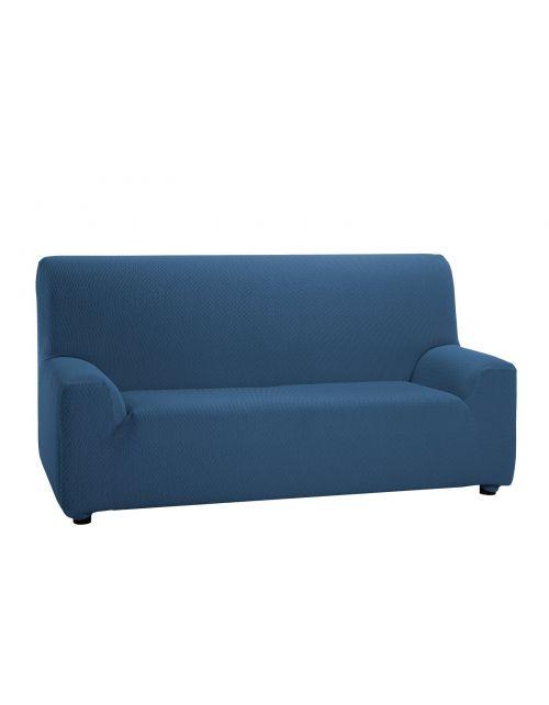 Funda de sofá Túnez