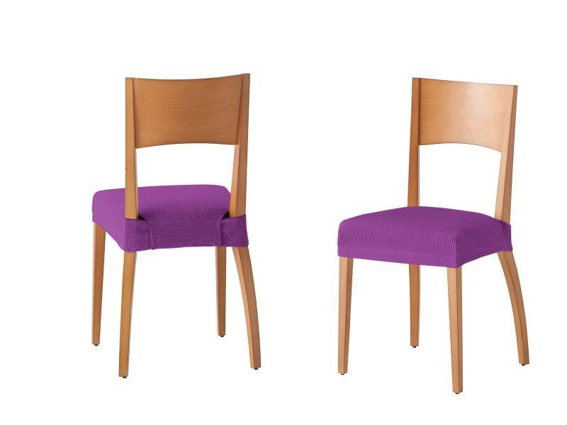 Comprar Funda silla Túnez al mejor precio
