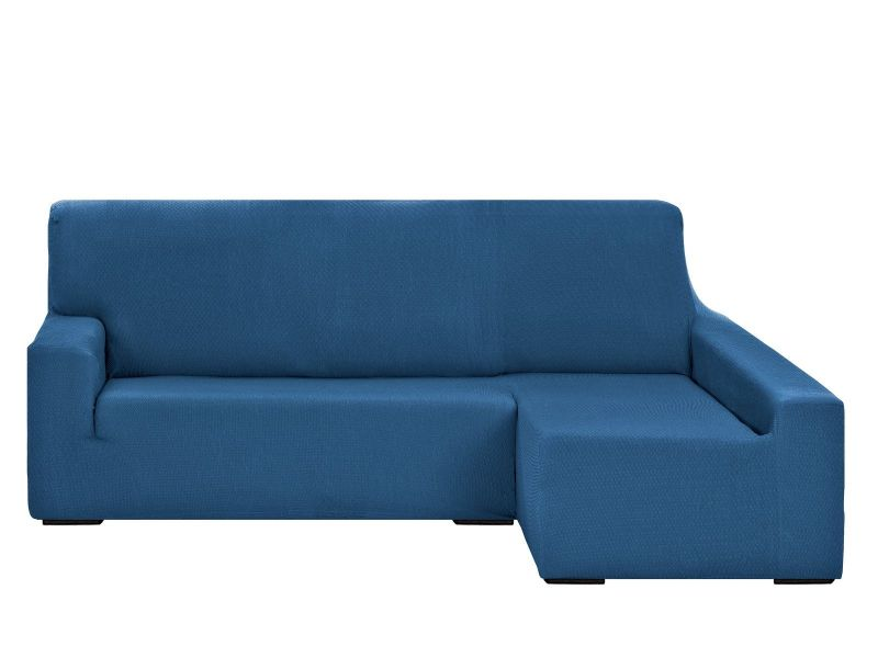 Funda sofá chaiselongue Túnez