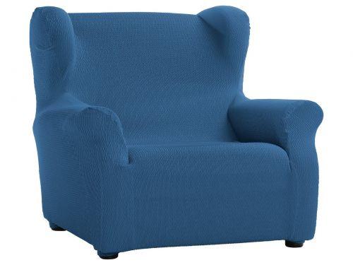 Funda sofá Orejero Túnez