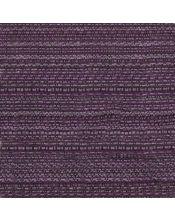 Cubre sofa Ribera