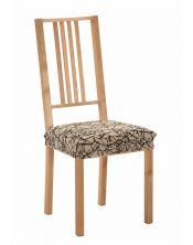 fundas de silla Nica Beige