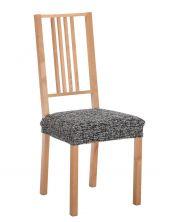 Funda para silla malta