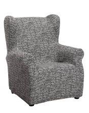 funda sofa sillon orejero malta