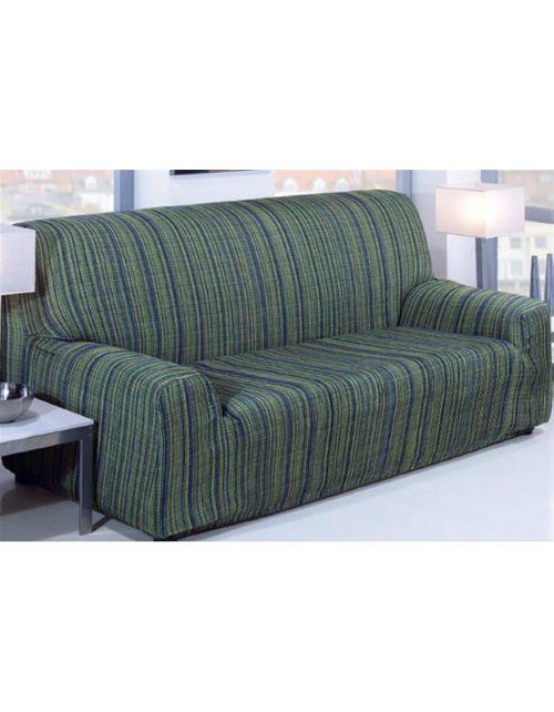 Funda sofa Méjico