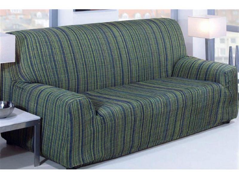 Funda de sofá Mejico