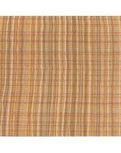Funda de sofá Méjico Doré