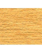 Falda mesa camilla redonda Altea dore
