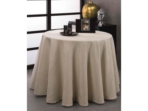 Falda mesa camilla cuadrada-rectangular Altea