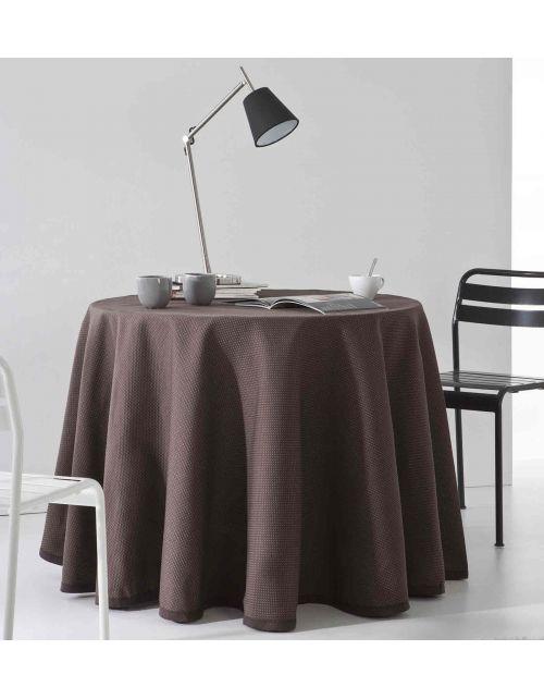 Falda mesa camilla cuadrada-rectangular Betta