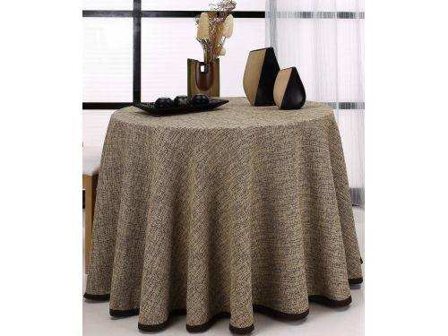 Falda mesa camilla cuadrada-rectangular Malta