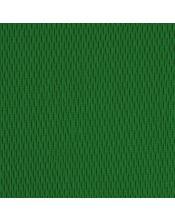 Funda de sofá Túnez Verde Botella detalle