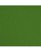 Funda de sofá Túnez Verde detalle