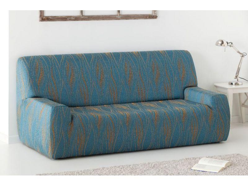 Funda de sofá Isabela