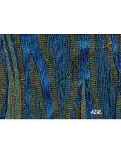 Funda de sofá Isabela Azul