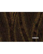 Funda de sofá Isabela Marrón
