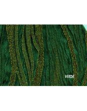 Funda de sofá Isabela Verde