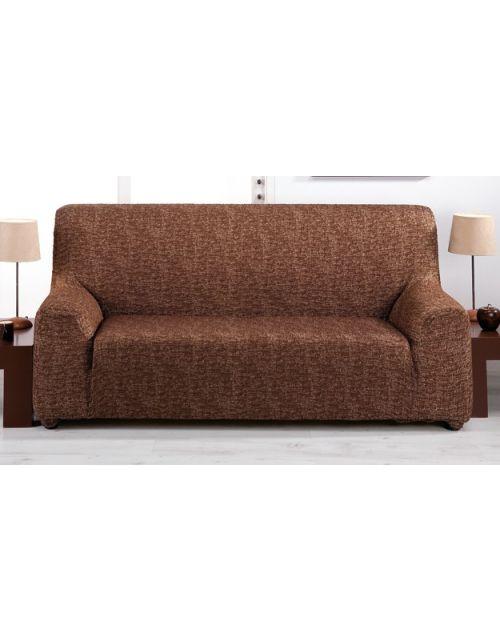 Funda de sofá Malta