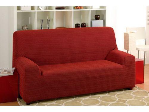 Funda de sofá Rústica