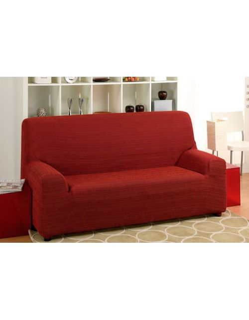 Funda de sofa Rústica