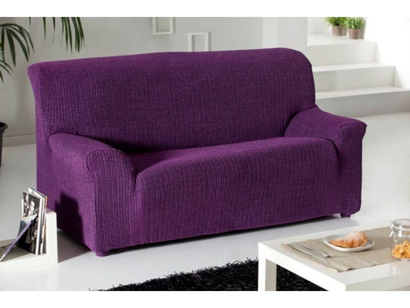 Funda de sofá Tivoli