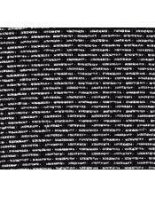 Funda de sofá Tivoli Negro