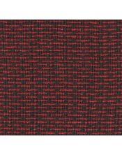 Funda de sofá Tivoli Rojo