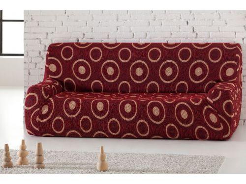 Funda de sofa Marbella