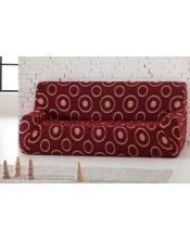 fundas de sofa ajustables marbella