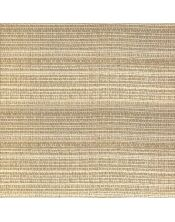 Foulard Multiusos Ribera