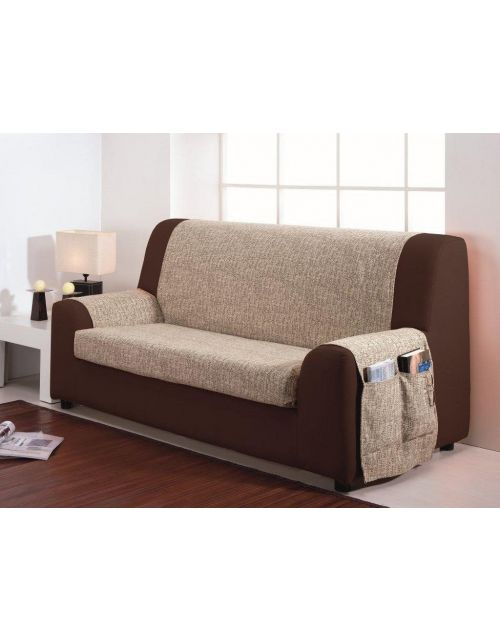 Cubre sofá Malta